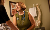 Dr. Rock Concierge medicine